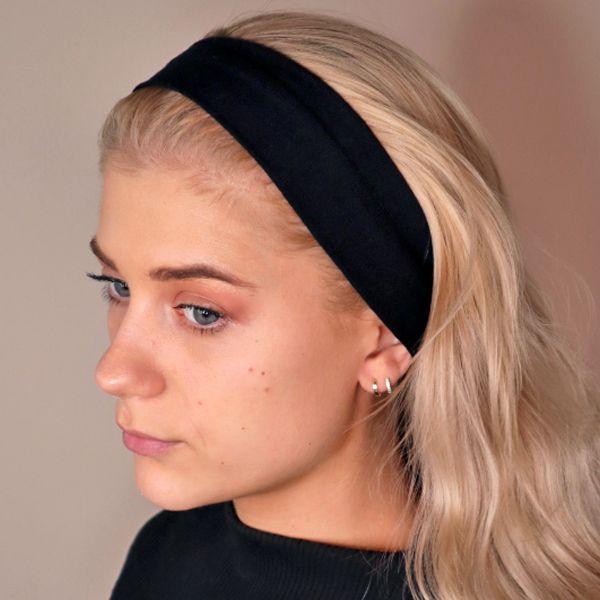 Hair Band - Basic